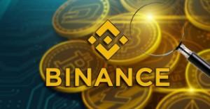Ảnh của Binance bất ngờ thông báo ngừng hỗ trợ Token chứng khoán (Stock Token)