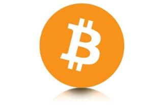 Hình ảnh của danh mục Tiền điện tử