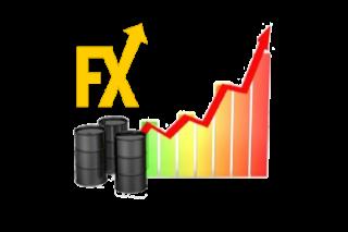 Hình ảnh của danh mục Forex