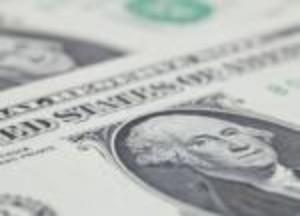 Ảnh của Đồng Đô la Mỹ giảm khi tâm lý rủi ro quay lại thị trường