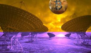 Ảnh của Bitcoin đã chạm đáy chưa? Top nhà phân tích phác thảo chuyển động giá tiềm năng trong thời gian tới