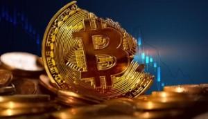 Ảnh của Giá Bitcoin chạm mức $32K, các chỉ số on-chain và phái sinh nói gì?