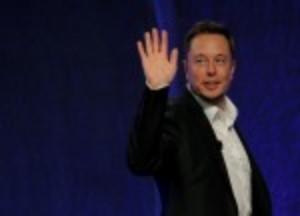 Ảnh của Elon Musk cho biết Tesla 'có thể' sẽ chấp nhận Bitcoin làm phương thức thanh toán