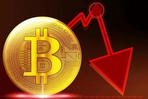 Ảnh của Đừng vội mua Bitcoin ở ngưỡng 30.000 USD!