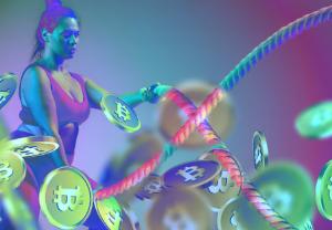 Ảnh của Phân tích kỹ thuật Bitcoin ngày 22 tháng 7