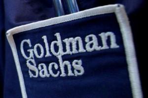 Ảnh của Theo Goldman Sachs 60% các gia đình giàu đang cân nhắc sở hữu tiền điện