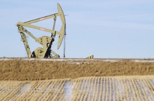 Picture of Crude Oil Higher; Covid Fears Limit Gains