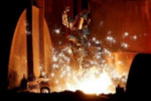 Picture of China launches fresh anti-dumping probe on steel products from Japan, South Korea and EU