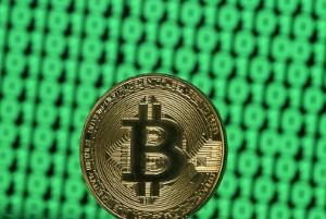 Ảnh của Giá Stacks (STX) tăng 195% sau khi tiết lộ kế hoạch đưa DeFi vào Bitcoin