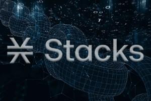 Ảnh của Giá Stacks (STX) tăng 195% nhờ kế hoạch đưa DeFi và NFT đến với Bitcoin