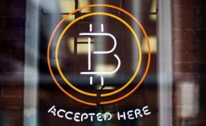 Ảnh của Các cửa hàng tiện lợi Circle K sẽ thiết lập hàng nghìn máy ATM tiền điện tử