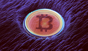 Ảnh của $100.000 cho Bitcoin? KOL Lark Davis xem xét tính khả thi của cuộc biểu tình trong quý 4
