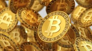 Ảnh của Traders cho rằng giá Bitcoin đã chạm đáy tại $29.500 trong khi $330M quyền chọn BTC hết hạn hôm nay