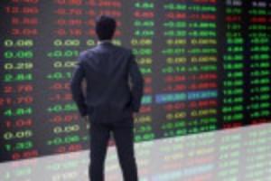 Ảnh của Chứng khoán không còn 'mua là thắng', nhà đầu tư cần làm gì?