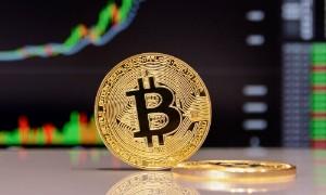 Ảnh của Phân tích kỹ thuật Bitcoin ngày 23 tháng 7