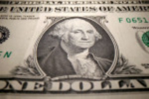 Picture of Dollar set for second week of gains as focus turns to Fed