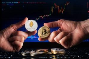 Ảnh của Mối tương quan trong 3 năm giữa Bitcoin và Ethereum sắp kết thúc