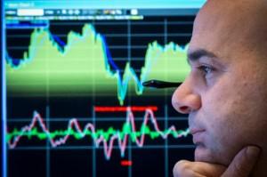 Ảnh của Báo cáo Honeywell: lợi nhuận, doanh thu cao hơn trong Q2