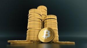 Ảnh của Bitcoin đã thực sự thoát khỏi nguy hiểm chưa?