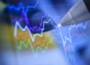 Ảnh của Báo cáo Kimberly-Clark: lợi nhuận, doanh thu thấp hơn trong Q2