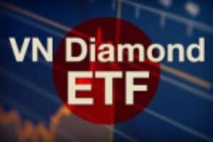 Ảnh của VNDirect: Cổ phiếu có hệ số thanh khoản thấp sẽ bị giảm tỷ trọng trong chỉ số VNDiamond