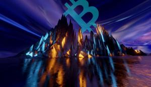 Ảnh của Mức hỗ trợ của Bitcoin bị kiểm tra gắt gao, KOL Scott Minerd đưa ra dự báo mới về tiền điện tử
