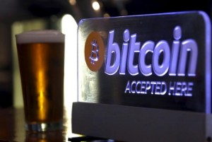 Picture of Bitcoin is likelier to rise to than to dip, Senior Bloomberg Strategist claims