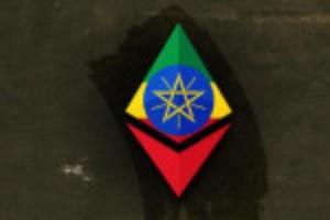 Picture of Ethereum and Ethiopia: New Twitter Meme Burst