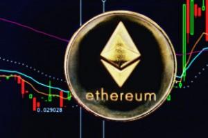 Ảnh của Trader ETH nên làm gì với khoản nắm giữ của mình trong thời điểm hiện tại?