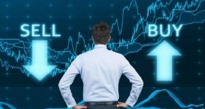 Ảnh của 70% hodlers Bitcoin ngắn hạn đang thoát vị thế mà không có lãi
