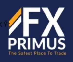 Ảnh của Thông tin mở tài khoản sàn FXprimus