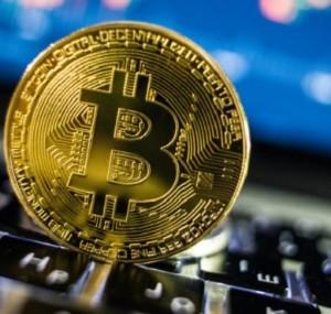 Picture of Đồng tiền ảo Bitcoin là gì? Được sử dụng ở đâu và làm cách nào để có