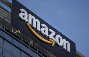 Ảnh của Amazon đã sẵn sàng chấp nhận thanh toán bằng Bitcoin vào cuối năm nay