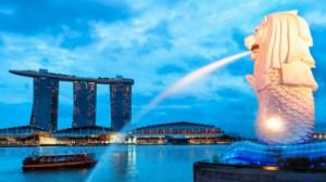 Ảnh của 43% người Singapore sở hữu tiền điện tử