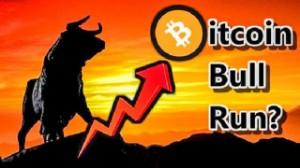 Ảnh của Bitcoin thành công breakout lên trên EMA 50 ngày giữa bối cảnh short squeeze dữ dội
