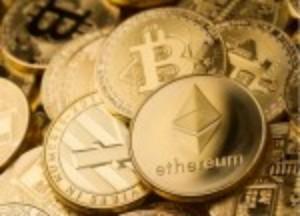 Ảnh của Bitcoin tăng hơn 12% để kiểm tra các đỉnh gần đây, Ether cao nhất trong 3 tuần