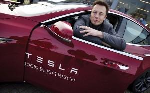 """Ảnh của Mọi ánh mắt đang đổ dồn vào Báo cáo tài chính quý 2 của Tesla, liệu """"Musk lươn lẹo"""" có mua dip Bitcoin?"""