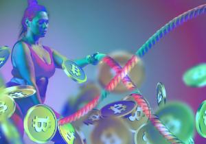 Ảnh của Phân tích kỹ thuật Bitcoin ngày 26 tháng 7