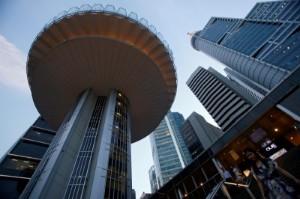 Ảnh của 43% người dân Singapore sở hữu tiền điện tử