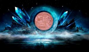 Ảnh của Top nhà phân tích gọi tên một altcoin có thể tăng 300%, và dự đoán mức tăng vọt của hai tài sản khác