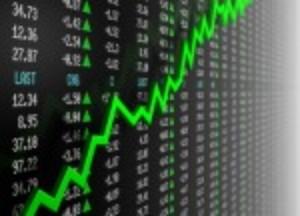 Ảnh của Tâm lý thị trường 26/7: Tiếp tục giằng co