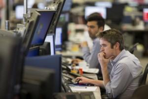 Ảnh của Báo cáo Lockheed Martin: lợi nhuận, doanh thu cao hơn trong Q2