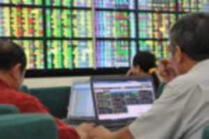 Ảnh của Bộ Tài chính yêu cầu HOSE báo cáo về việc áp dụng lô 10 cổ phiếu trở lại