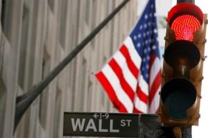 Ảnh của Dow tương lai giảm hơn 135 điểm; Đàn áp công nghệ tại Trung Quốc