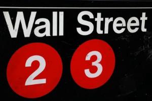 Ảnh của Phố Wall mở cửa trái chiều do lo ngại về Trung Quốc và Covid; Chỉ số Dow giảm 20 điểm