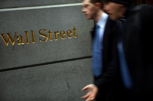 Picture of 4 Airline Stocks Wall Street Predicts Will Climb by 25% or More