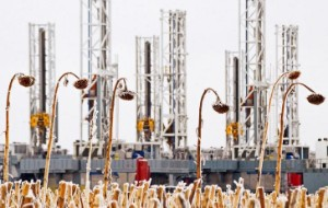 Picture of Oil Up, Hopes Rise that Vaccines, Tight Supply Will Offset COVID-19 Worries