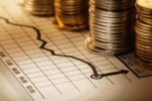 Ảnh của Thanh khoản thị trường đang về mức hợp lý?