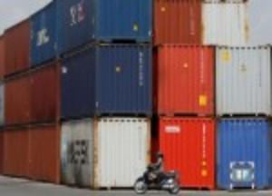 Ảnh của Tân Cảng Logistics lãi 39 tỷ đồng trong quý II, tăng 78% so với cùng kỳ