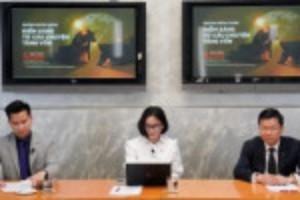 Ảnh của Tổng Giám đốc TPBank: Lợi nhuận ngành ngân hàng sẽ giảm trong quý 3 và phục hồi trong quý 4